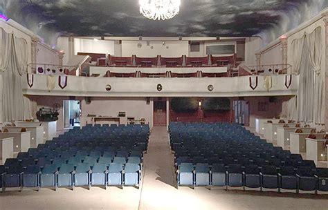granada theater seating brokeasshomecom