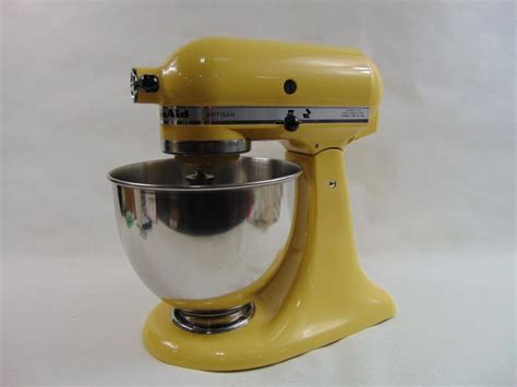 kitchenaid mixer shield for sale classifieds