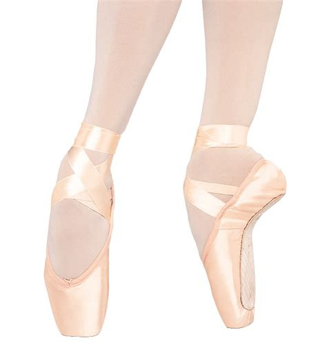 point shoes quot serenade quot pointe shoes pointe shoes discountdance
