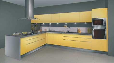 modular kitchen design for small area modular kitchen designs sleek the kitchen specialist