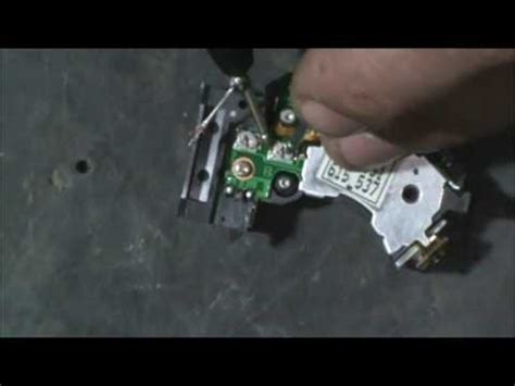 resistor smd como soldar como soldar smd montaje superficial soldering smd surface mount