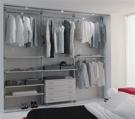 porta scorrevole per cabina armadio porte scorrevoli e porte soffietto per armadio cabina