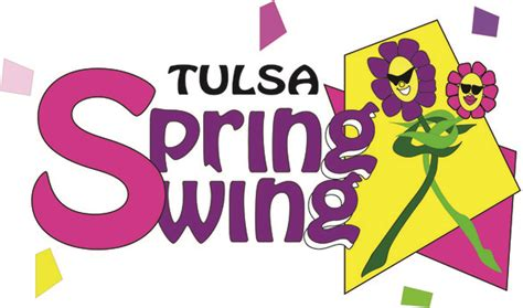 tulsa spring swing 2013 aance finalists as of new south wales sdc