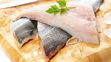 come si cucina il pangasio surgelato ricetta pangasio al forno giornale cibo