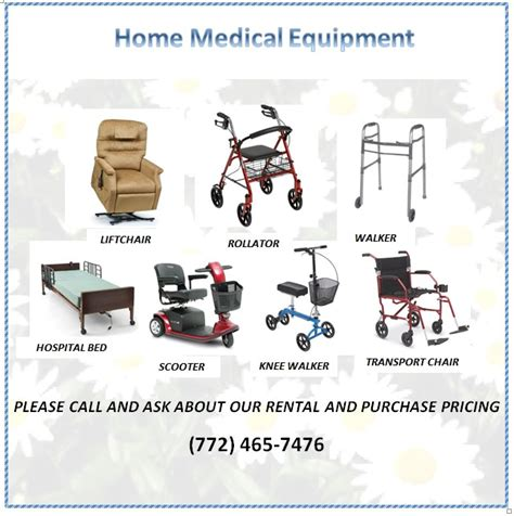 At Home Health Equipment by Supplies Butterfield S Pharmacy And Supply