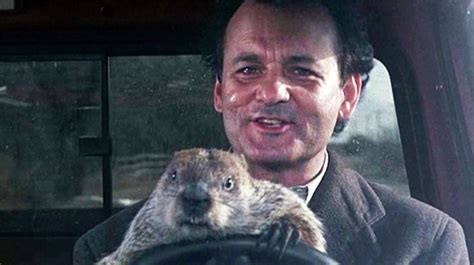 groundhog day driving why the best days are ordinary days the united methodist