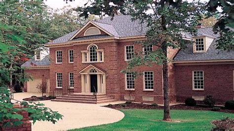 georgian style house plans ireland georgian style house plans ireland youtube