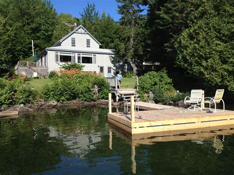 Home Away Maine by Clearwater Lake House Retreat Awaits Homeaway Maine