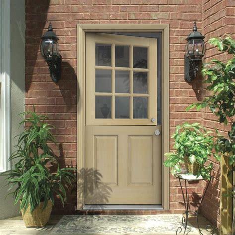 Exterior Door Options My Search For The Front Door