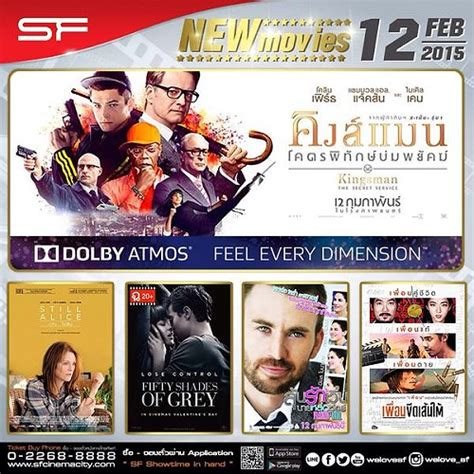 film thailand new 2015 new movies in thailand on 12 february 2015 richard