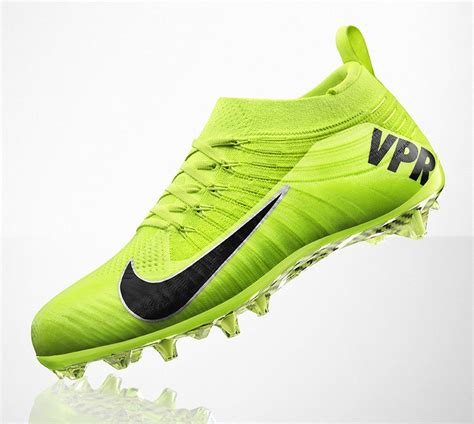 nike vapor football shoes nike vapor ultimate football cleat