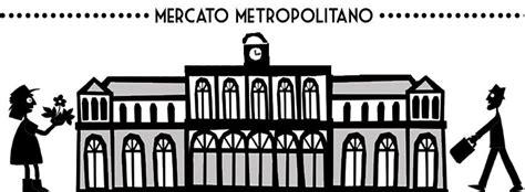 torino porta susa orari mercato metropolitano torino a porta susa