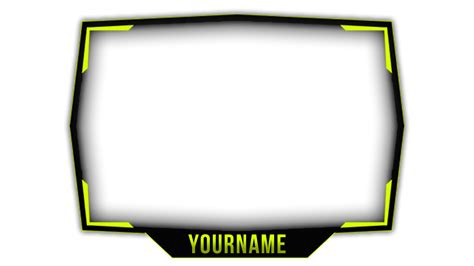 camera wallpaper border twitch facecam border related keywords twitch facecam