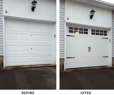 Garage Kanata by Gallery Capital Garage Door Ottawa