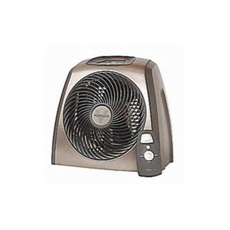 costco room heater 404 not found
