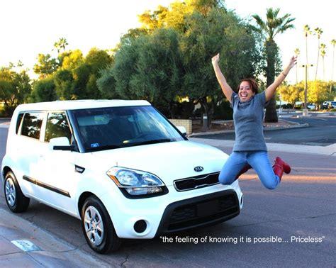 Scottsdale Kia Kia 87 Photos 261 Reviews Car Dealers 1000 N