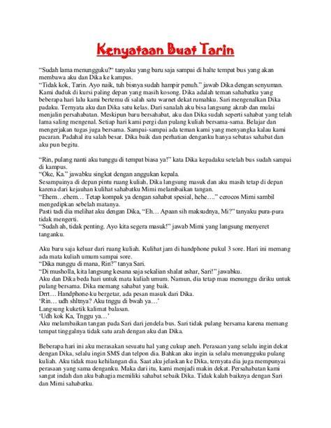 contoh feature dalam prosa nonfiksi sportschuhe herren