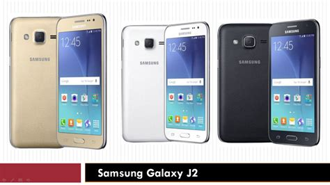 Samsung J2 samsung galaxy j2 specifications features and price in india gse mobiles
