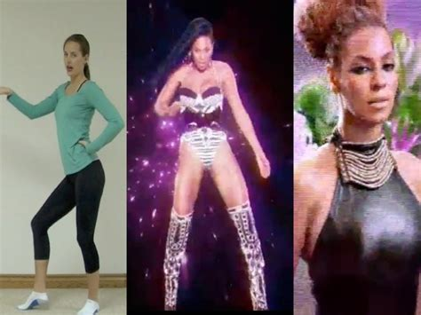 beyonce dance tutorial youtube beyonce grown woman dance tutorial youtube