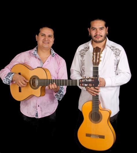 Miami Gipsy Kings Tribute Band 1   Hire Live Bands, Music