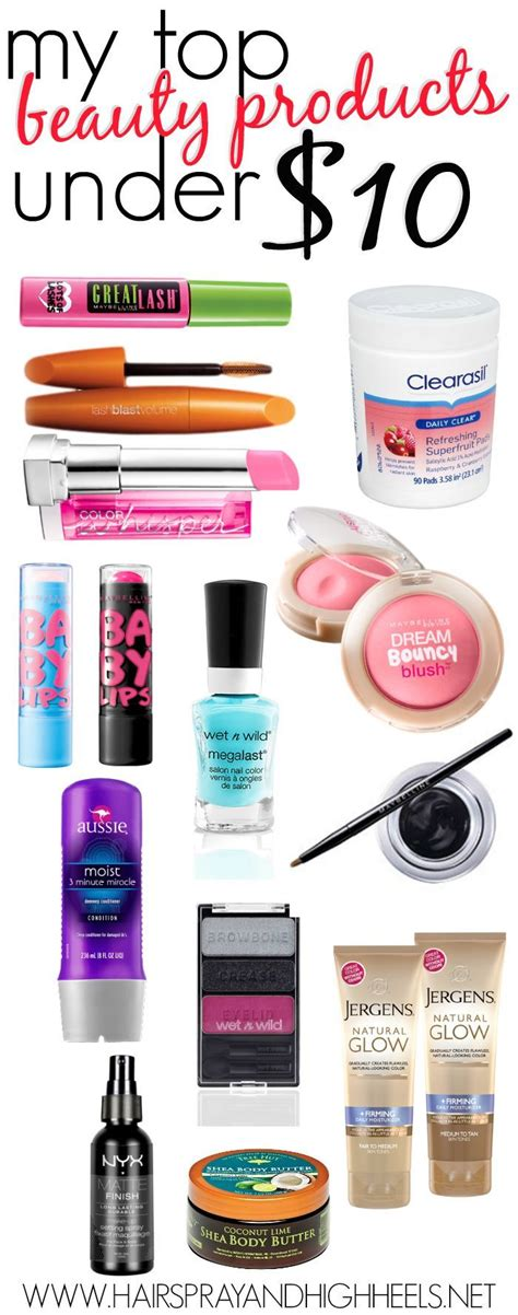 14 best drugstore conditioners beauty tips product 12 best believe it or not images on pinterest eye color
