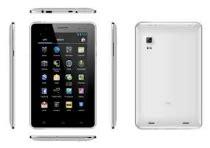 Tablet Grafis Murah tablet murah dibawah 1 juta harga dan spesifikasi detiksoloweb