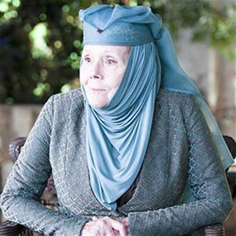 Of Thrones House Of Tyrell Samsung Galaxy Grand Prime Casing Pr 1 dowager countess of thrones characters and list on