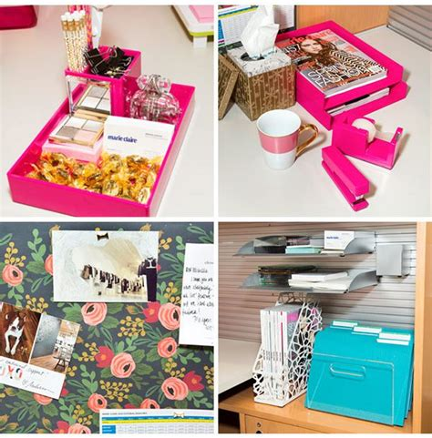 cute desk accessories for work 463 best cubicle and office decor images on pinterest