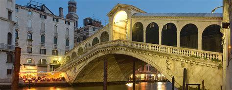 soggiornare a venezia cing serenissima a venezia il ceggio ideale per