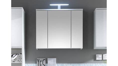 badezimmer sinkt mit schrank spiegelschrank spice badezimmer bad schrank wei 223 mit led