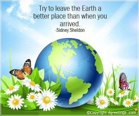 earth day quotes  kindergarten funny earth day quotes short earth quotes thought  earth day