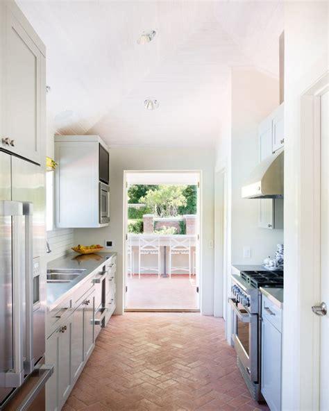 interior design firms san antonio interior design firms san antonio home design and plan