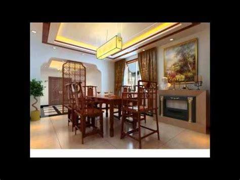 rishi kapoor house interior pics for gt rishi kapoor house interior