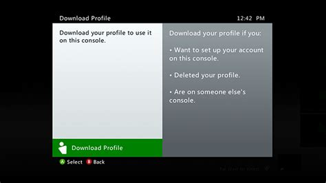 email xbox error 80151904 occurs when using xbox live on xbox 360