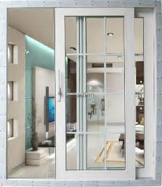 glass door manufacturers upvc sliding glass doors luhaitian china manufacturer