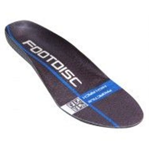 bike shoe insoles activities arches and cycling on