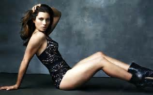 Catherine Mccord Leaked Nude Photo