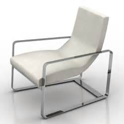 Armchair With Table Attachment by Chair Chairs Tables Sofas Buildings And Attachments Best