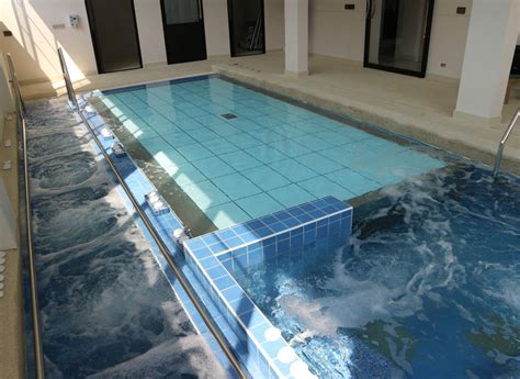 pool floor movable swimming pool floors for rehabilitation pools in sector