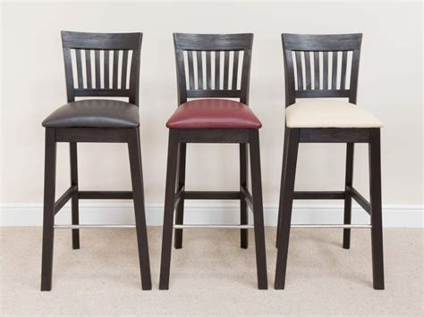 24 inch bar stools near me 24 inch bar stools the lucky design advantages of