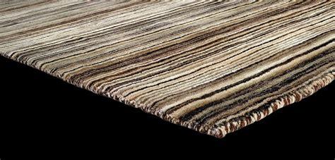 sitap tappeti prezzi tappeto sitap modello handloom 111 beige tappeti a