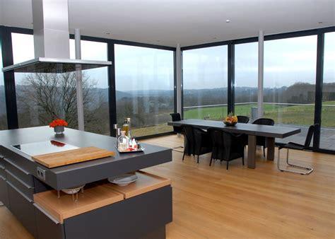 küche esszimmer palettenbett 140x200