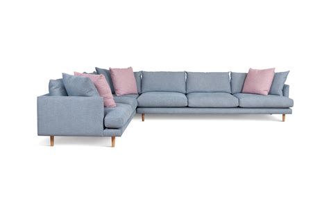 Modular Sectionals Sofas 2018 Modular Sofas Sofa Ideas