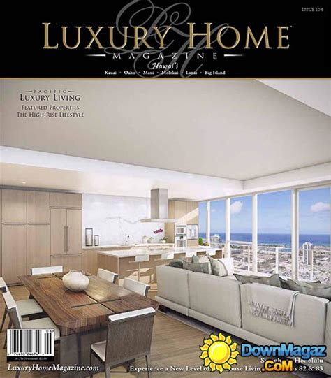 home decor singapore january 2016 download luxury home usa december 2015 january 2016 187 download