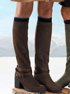 comfortable vegan shoes 217 best images about shoes on pinterest espadrilles