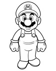 mario coloring pages mario coloring pages coloring pages to print