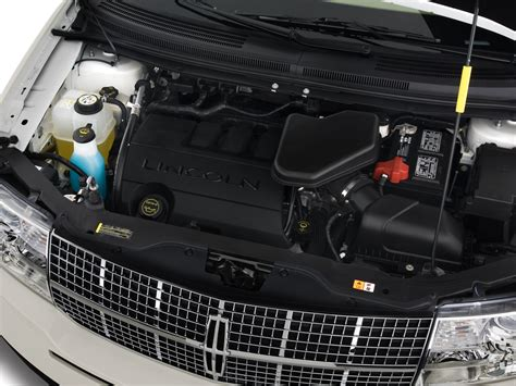 how does a cars engine work 2010 lincoln navigator l auto manual 2010 lincoln mkx reviews and rating motor trend
