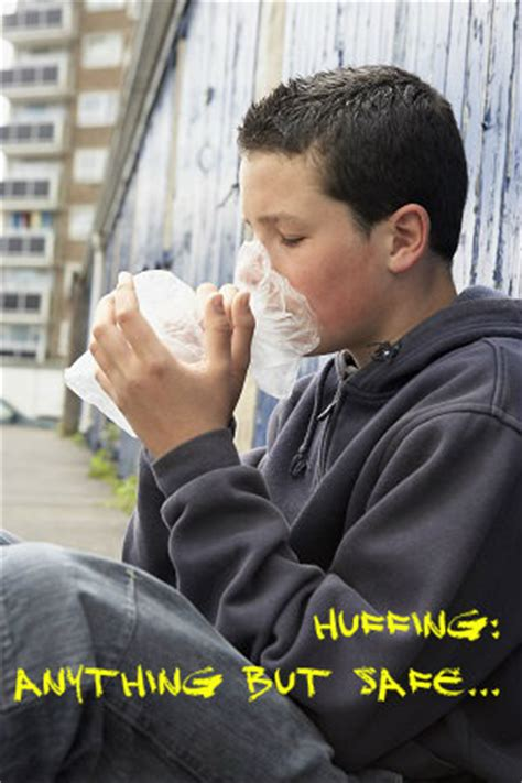 dangers of inhaling spray paint huffing a dangerous trend for sniffing side effects