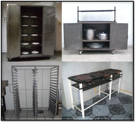 mobiliario para banquetes renta de utensilios de cocina para banquetes renta de