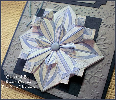 Free Tea Bag Folding Papers - free tea bag folding patterns patterns gallery